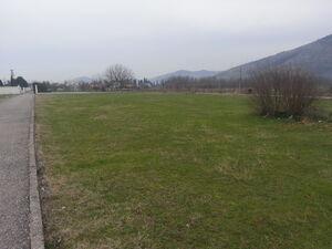 jozefa bajze 41 Podgorica