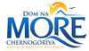 Dom na more realty
