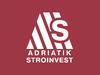 Adriatic stroinvest