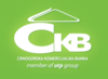 Crnogorska Komercijalna Banka