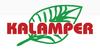 KALAMPER DOO