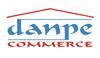 Danpe Commerce