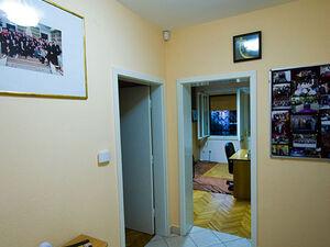 Ljubotinjskih junaka 25, Podgorica