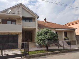 Novaka Ramova 6 Podgorica