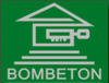 BomBeton