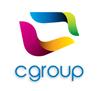 C GROUP