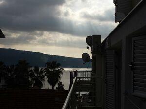 Spasica i Masare-Karaca, Herceg Novi