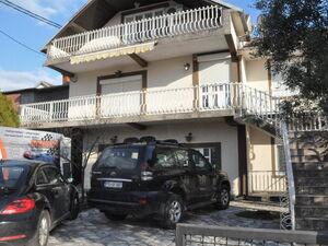 Barska 2 Podgorica