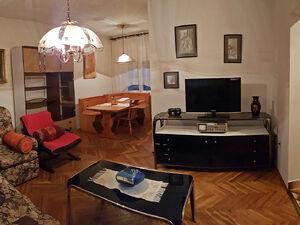 Nikca od Rovina 21 Podgorica