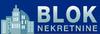 Blok nekretnine