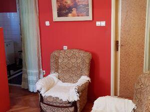 Đečevića 25, Podgorica
