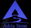 Adria Stone Real Estate