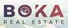Boka real estate
