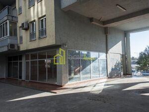 Blok 9, Podgorica
