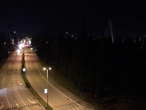 Vaka Djurovica 28/19, Podgorica