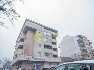 Zabjelo Podgorica