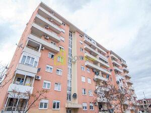 Cara Lazara Podgorica