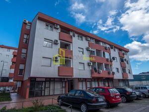 8 marta Podgorica