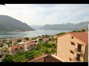 III put, Kotor