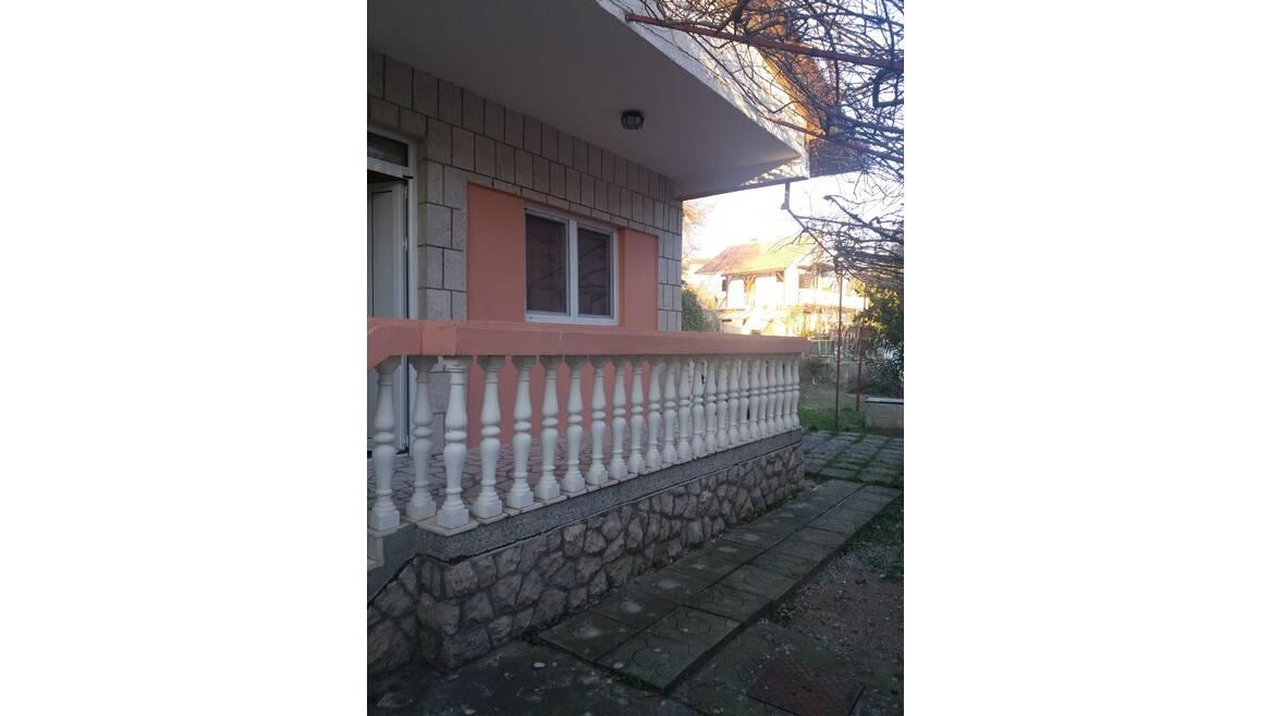 Susanj,Bar,Montenegro, Bar
