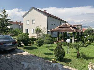 Vranici bb Podgorica