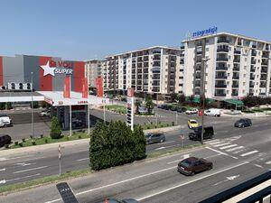 Cetinjski put bb, Podgorica