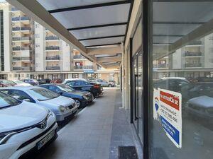 City Kvart, Podgorica
