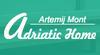 Artemij Mont doo