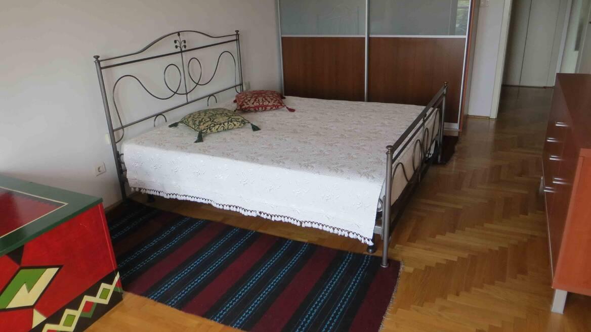dzordza vasingtona 78, Podgorica