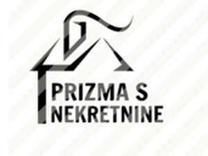 ul.Zmaj Jovina Podgorica