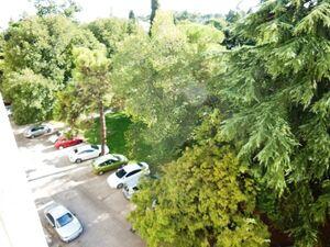 Bulevar Revolucije  Podgorica