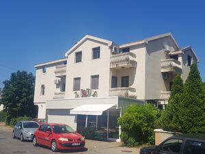 Bohinjska 1A, Podgorica, Podgorica