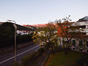 Jadranski put, Budva