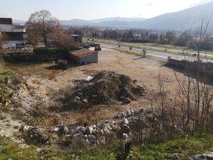 filindar, Danilovgrad