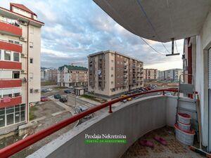 Zabjelo, Podgorica