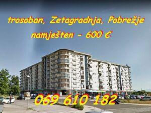 4.jula, Podgorica