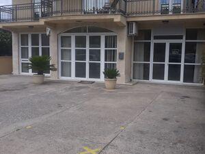 Voislavljevića 66, Podgorica