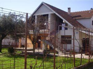 vojvode mijajlila nišina Podgorica