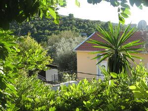 Lustica, Herceg Novi