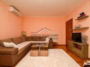Masline Podgorica