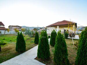 Donji Kokoti Podgorica