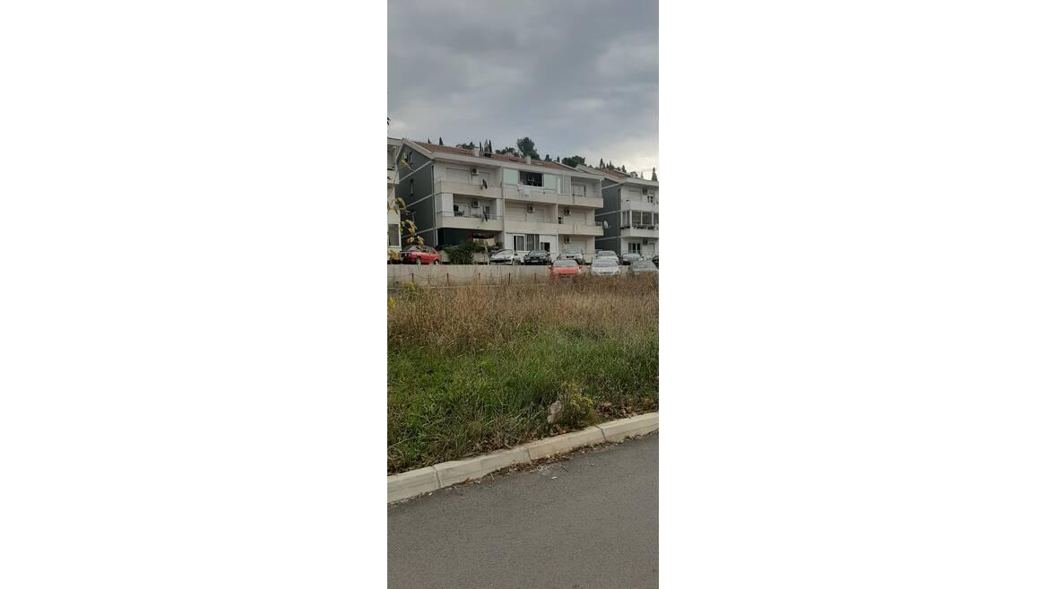 Ljubovic, Podgorica