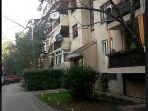 Mila Radunovića Podgorica Podgorica