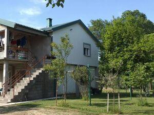 Ćurilac, Danilovgrad