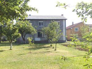 Ćurilac Danilovgrad