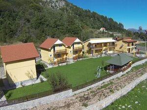 Obzovica, Cetinje