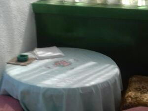 Mice Vavica 3, Herceg Novi