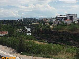 Tološi, Podgorica