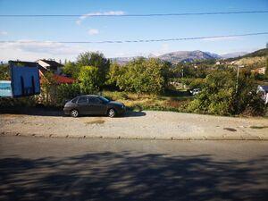 Xx, Podgorica